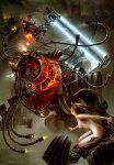 Steampunk_concept_will_blow_your_mind20