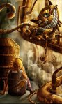 Steampunk_concept_will_blow_your_mind3