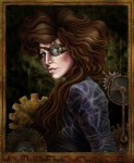 Steampunk_concept_will_blow_your_mind5