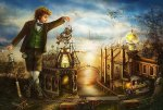 Steampunk_concept_will_blow_your_mind6