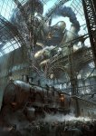 Steampunk_concept_will_blow_your_mind8