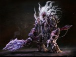 The_BeastMaster_by_noah_kh
