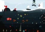 underwater_christmas_final2_900-550x397