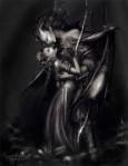 Unspoken_Predispositions__by_UnseelieAllure-500x652