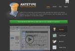 02_antetype