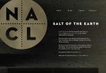 08_salt_earth