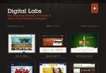 10_digital_labs