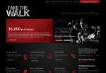 30_take_the_walk
