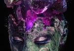 digital-artworks-nik-ainley-0001