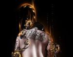 digital-artworks-nik-ainley-0003