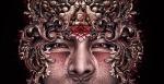 digital-artworks-nik-ainley-0005
