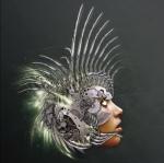 digital-artworks-nik-ainley-0007