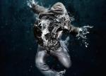 digital-artworks-nik-ainley-0008