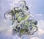 digital-artworks-nik-ainley-0010