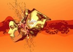 digital-artworks-nik-ainley-0011