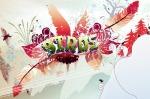 digital-artworks-nik-ainley-0012