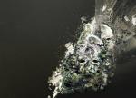 digital-artworks-nik-ainley-0014