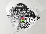 digital-artworks-nik-ainley-0015
