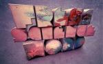 digital-artworks-nik-ainley-0023