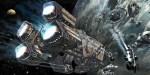 futuristic-spaceship-0005