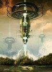futuristic-spaceship-0011