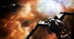 futuristic-spaceship-0016