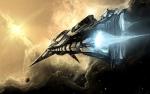 futuristic-spaceship-0023
