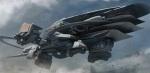 futuristic-spaceship-0025