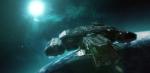 futuristic-spaceship-0028