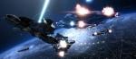 futuristic-spaceship-0029