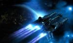 futuristic-spaceship-0031