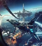 futuristic-spaceship-0032