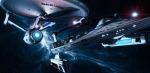 futuristic-spaceship-0035