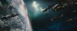 futuristic-spaceship-0039