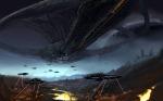 futuristic-spaceship-0044