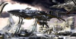 futuristic-spaceship-0046