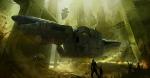 futuristic-spaceship-0049