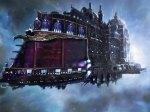futuristic-spaceship-0051