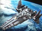 futuristic-spaceship-0054-2