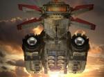 futuristic-spaceship-0055