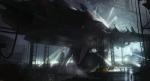 futuristic-spaceship-0058