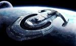 futuristic-spaceship-0060