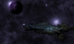 futuristic-spaceship-0064