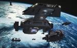 futuristic-spaceship-0068