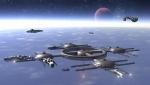 futuristic-spaceship-0069