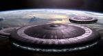 futuristic-spaceship-0087