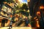 Chromatism_by_Jenovah_Art-992x654