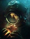 Deep_Diver___by_Randis_by_randis-992x1287