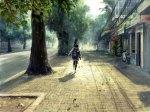 Deserted_street-992x744