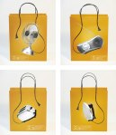 Meralco-Power-Saving-Bags